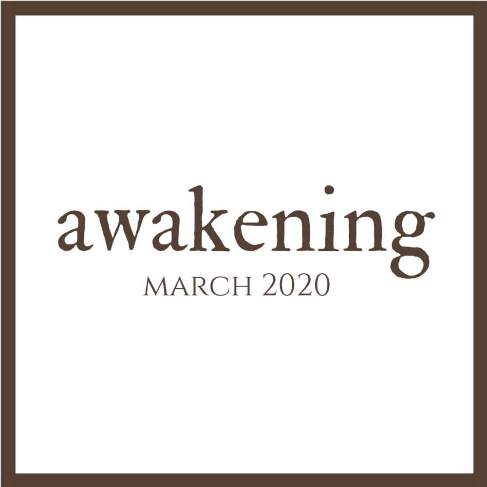Website Littles - Awakening.png