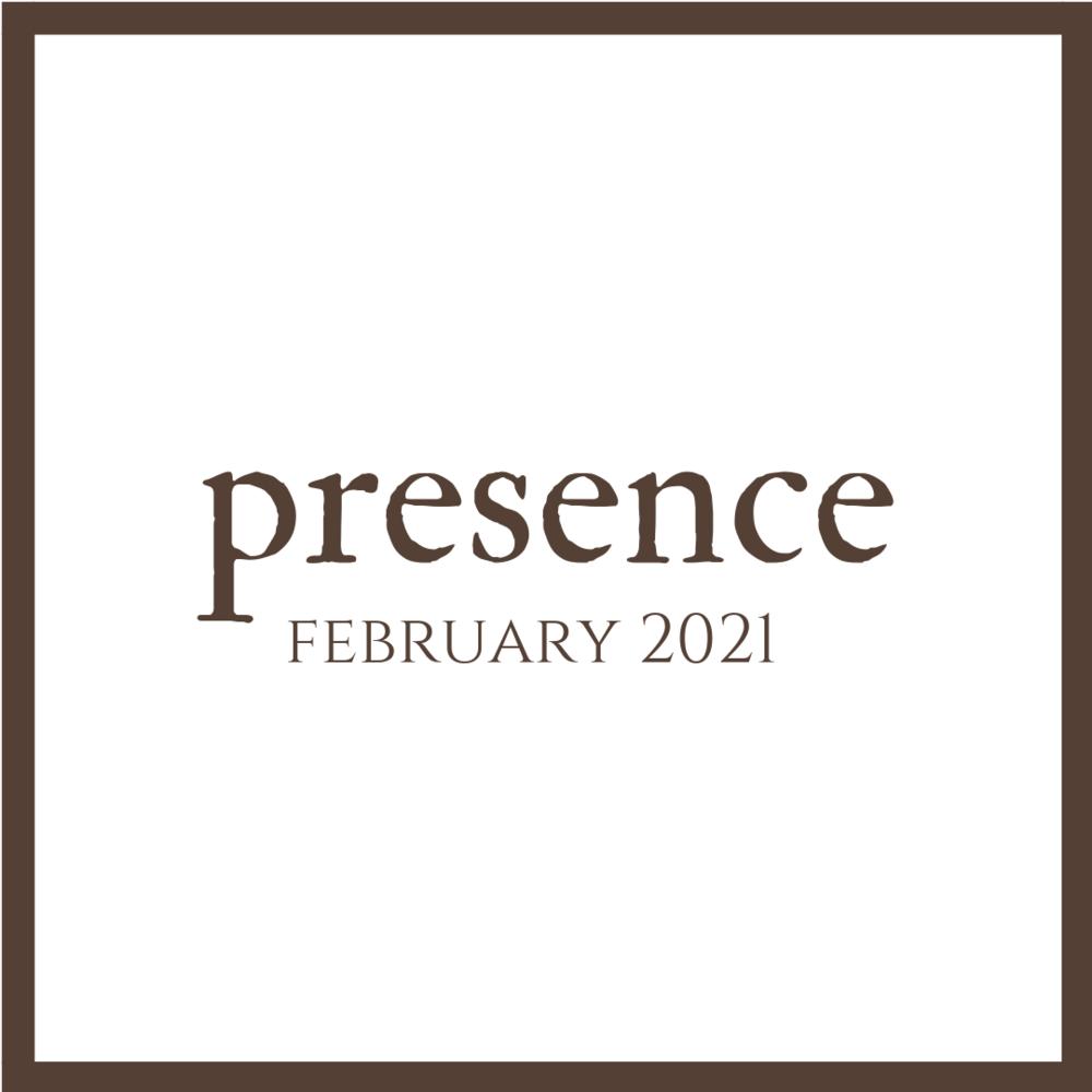 Website Littles - Presence.png