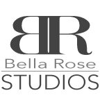 Bella Rose Studio