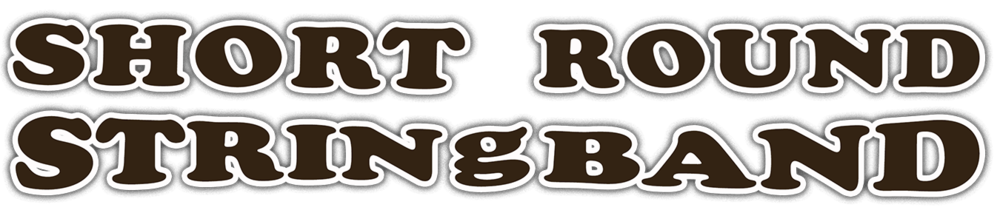 SRSB logo-1.png