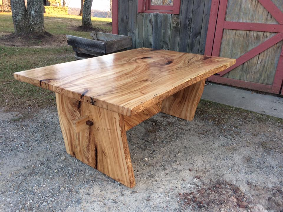 American Elm Table 2.jpg
