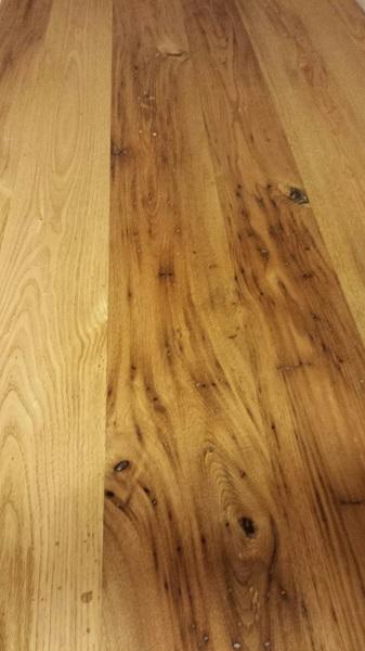 flooring2.jpeg