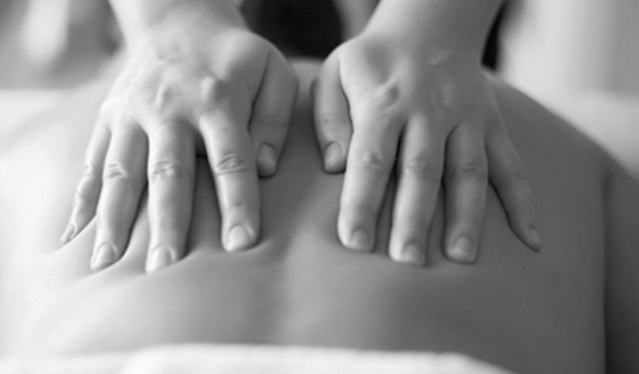 massage, massage therapy, bodywork, soft tissue manipulation, stretch, tight muscles, sore muscles, athletic recovery