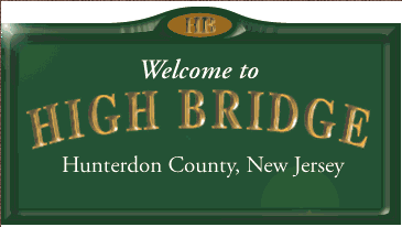 HighBridge.PNG