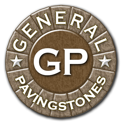 General Pavingstones LLC