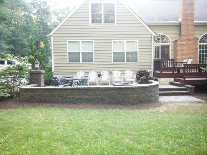 Raised Patio 2015 (2).jpg