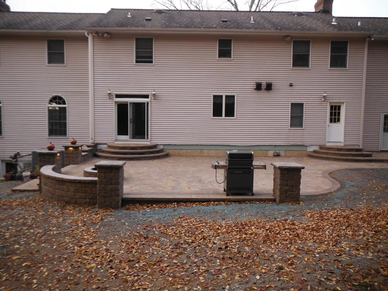 Raised Patio 2016 (2).jpg