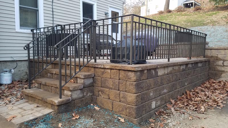 Raised Patio 2017.jpg
