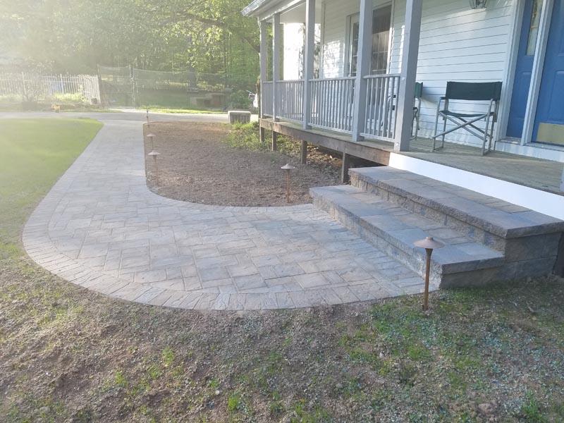Concrete Paver Walkway 2017 (6).jpg