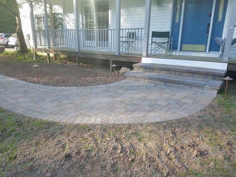 Concrete Paver Walkway 2017 (5).jpg