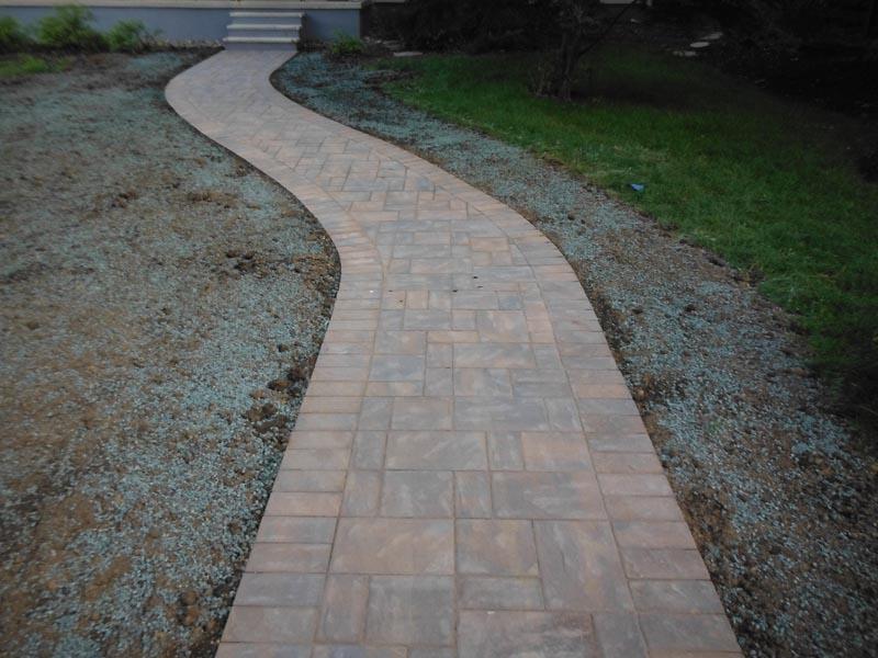 Concrete Paver Walkway 2015 (2).jpg