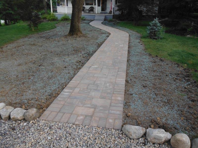 Concrete Paver Walkway 2015 (1).jpg