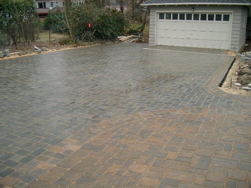Concrete Paver Driveway 2013  (1).jpg