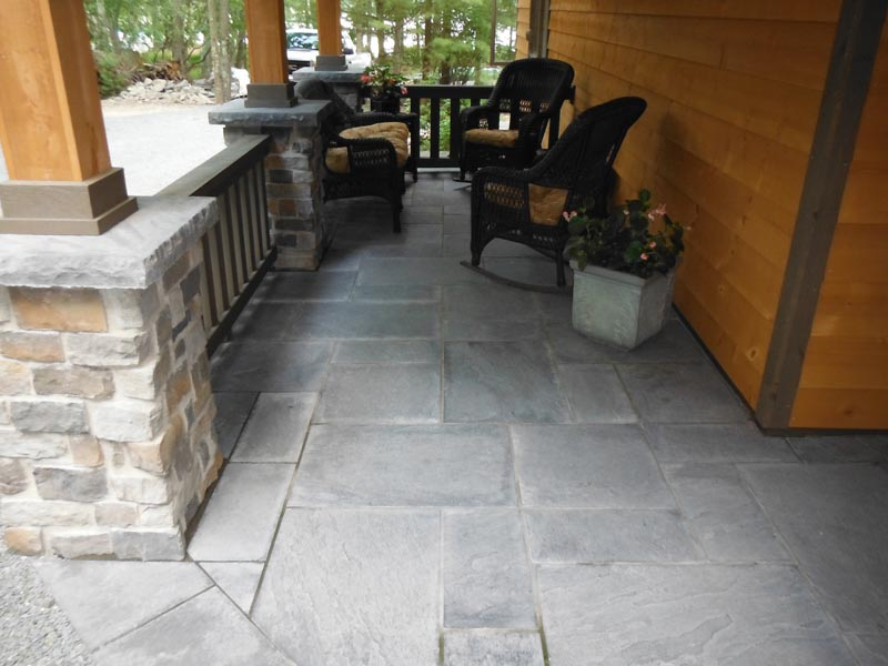 Concrete Paver Patio 2014 (5).jpg