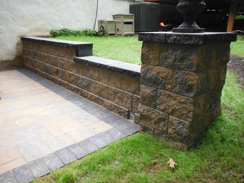 Segmental Retaining Walls 2016 (1).jpg