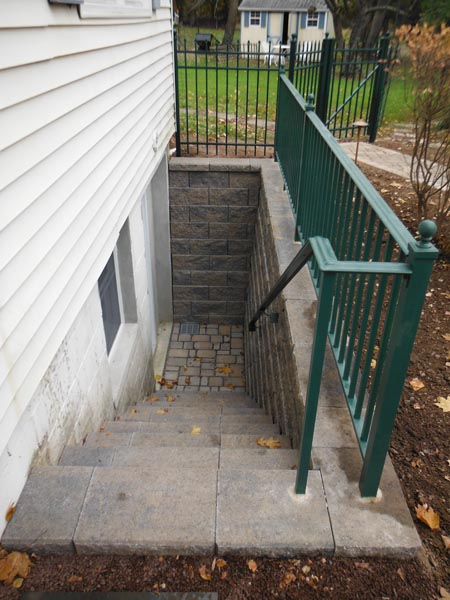 Segmental Retaining Walls 2014 (3).jpg