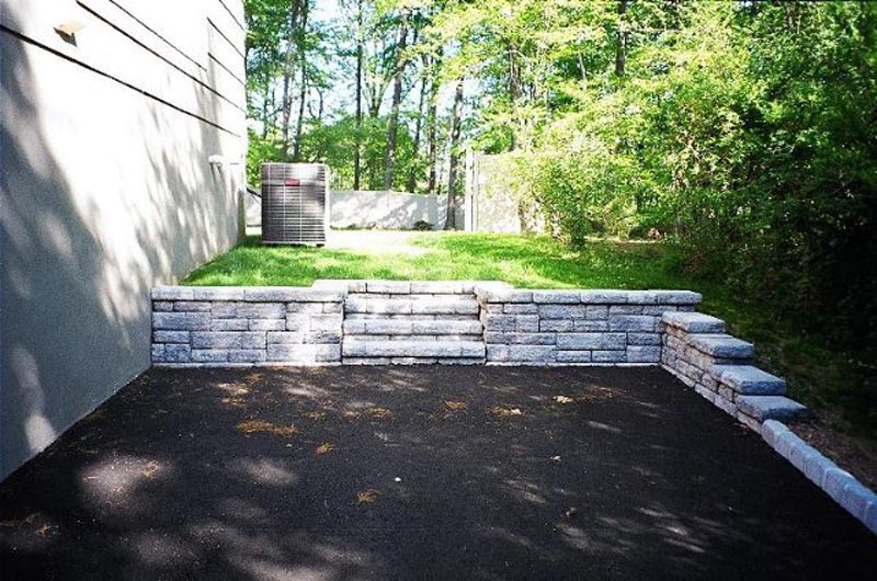 Segmental Retaining Walls 2013 (12).jpg