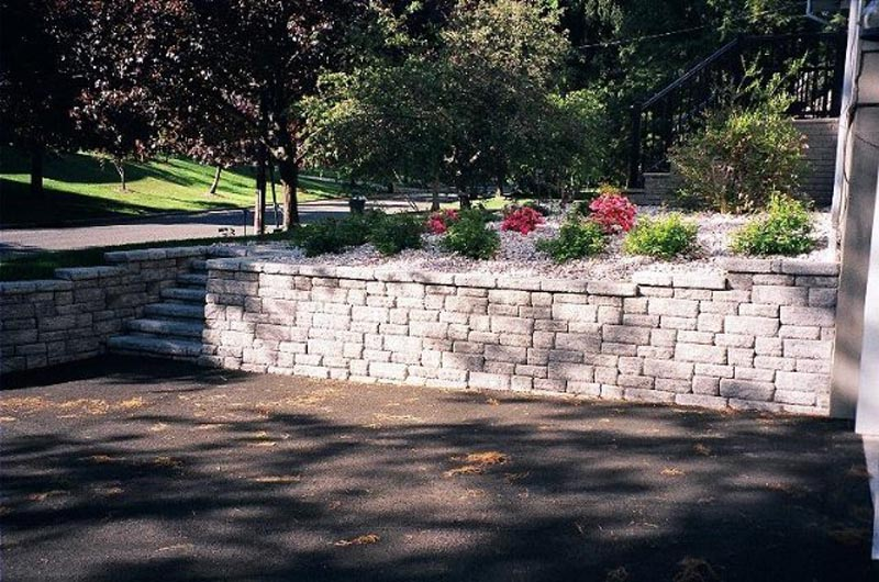 Segmental Retaining Walls 2013 (9).jpg