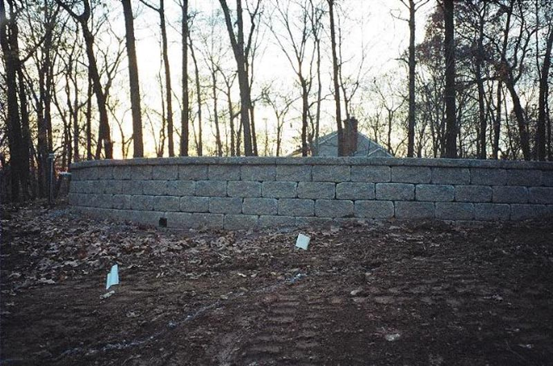 Segmental Retaining Walls 2013 (2).jpg