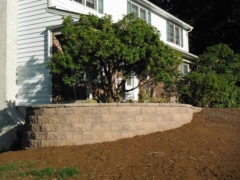 Segmental Retaining Walls 2012 (1).jpg
