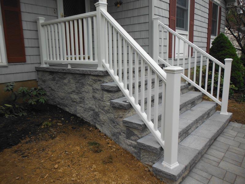 Dry Laid Stairs 2015 (2).jpg