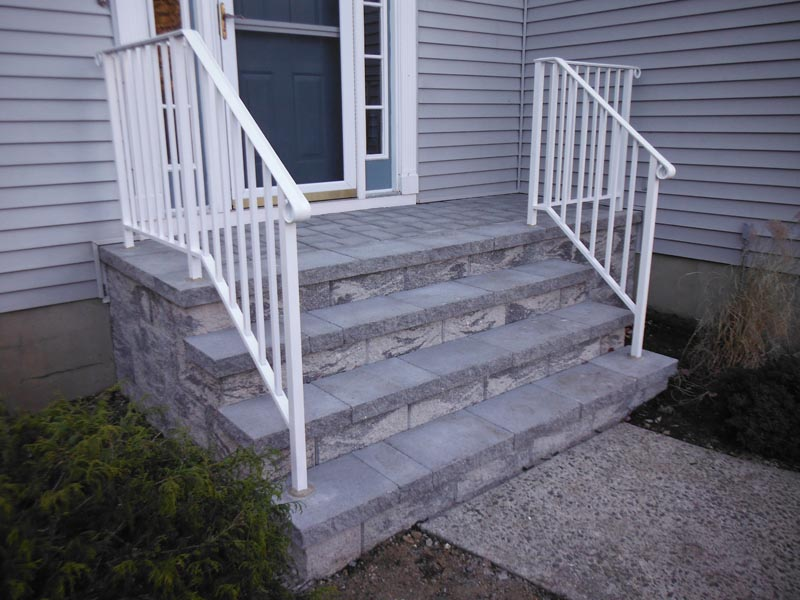 Dry Laid Stairs 2014 (15).jpg