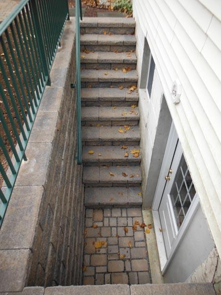 Dry Laid Stairs 2014 (12).jpg