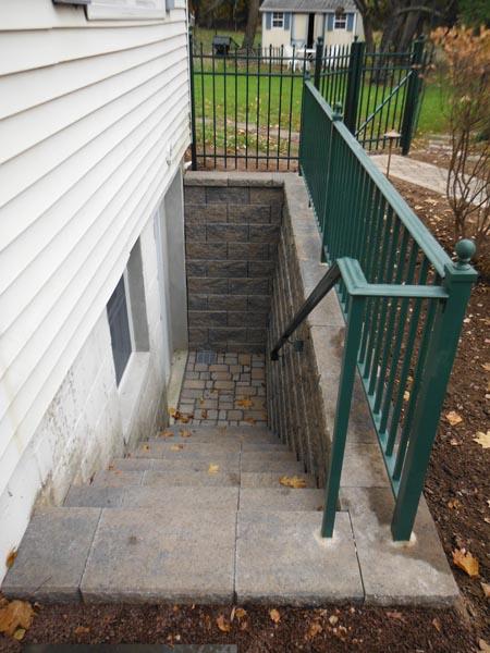 Dry Laid Stairs 2014 (11).jpg