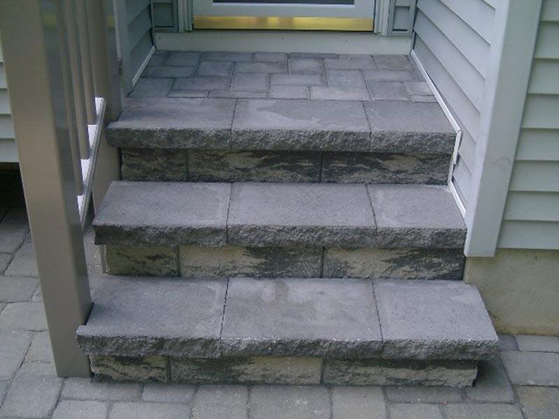 Dry Laid Stairs 2013 (45).jpg