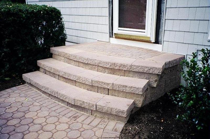 Dry Laid Stairs 2013 (42).jpg