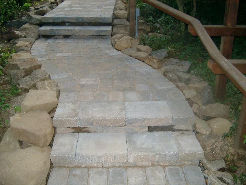 Dry Laid Stairs 2013 (41).jpg