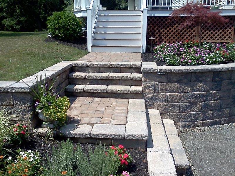 Dry Laid Stairs 2013 (34).jpg