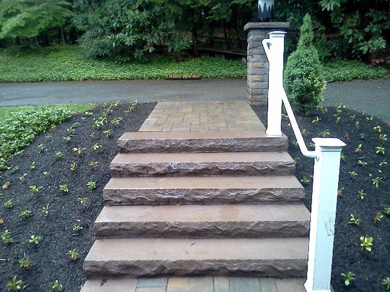 Dry Laid Stairs 2013 (31).jpg