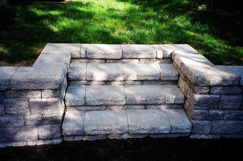 Dry Laid Stairs 2013 (25).jpg