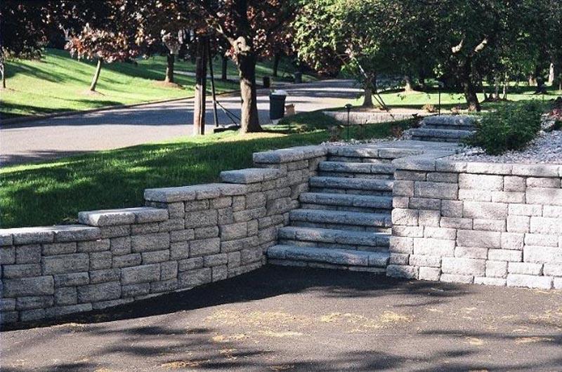 Dry Laid Stairs 2013 (19).jpg