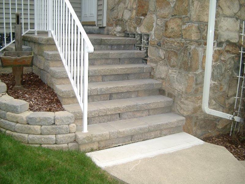 Dry Laid Stairs 2013 (15).jpg