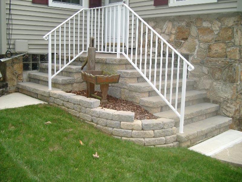 Dry Laid Stairs 2013 (14).jpg