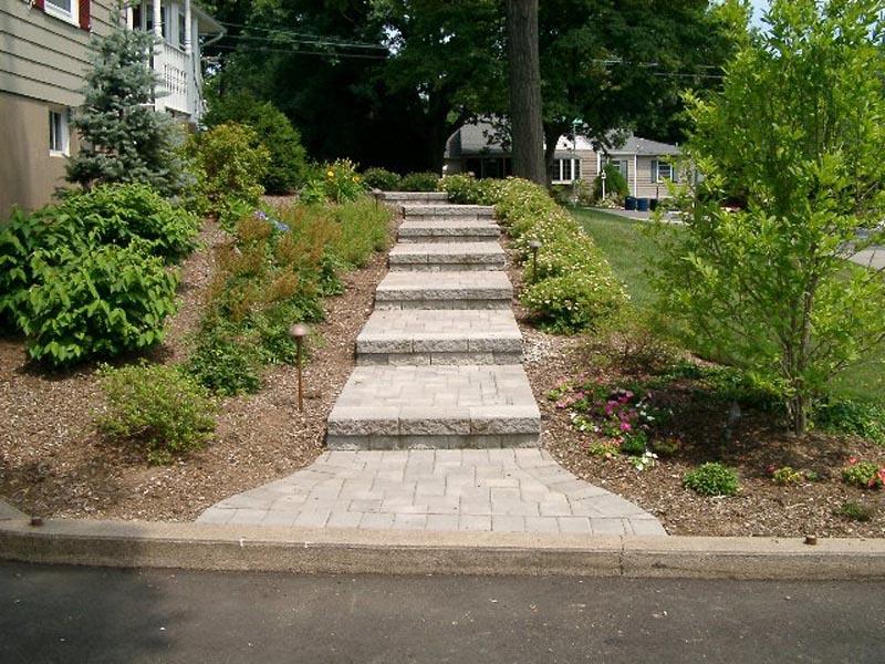 Dry Laid Stairs 2012 (1).jpg