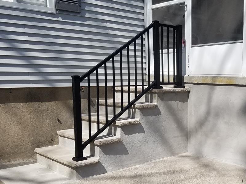 Wet laid stairs 2017 (2).jpg