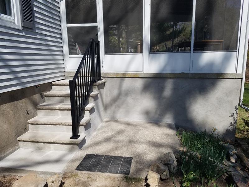 Wet laid stairs 2017 (1).jpg