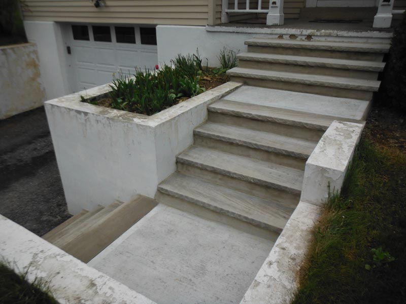 Wet laid stairs 2016 (4).jpg
