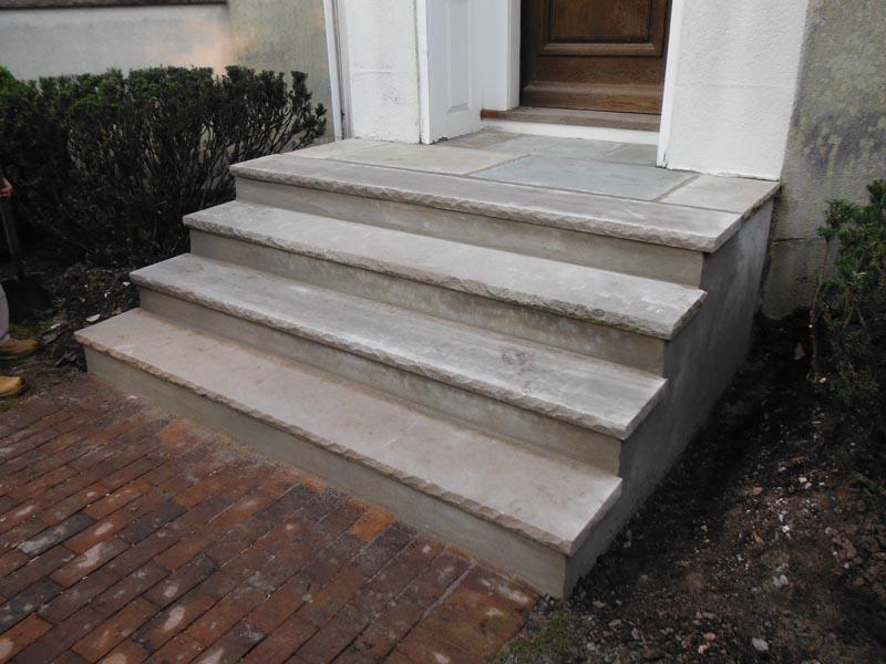 Wet laid stairs 2016 (2).jpg