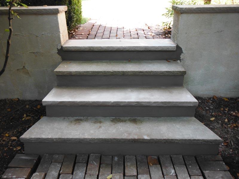 Wet laid stairs 2016 (1).jpg