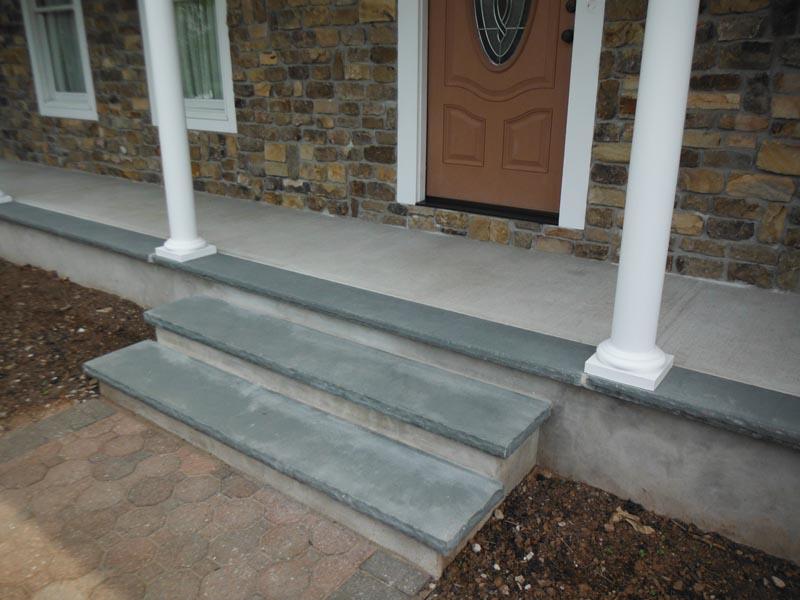 Wet Laid Stairs 2015 (8).jpg