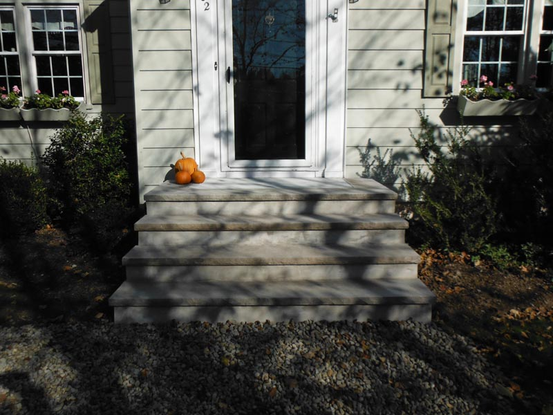 Wet Laid Stairs 2013 (1).jpg