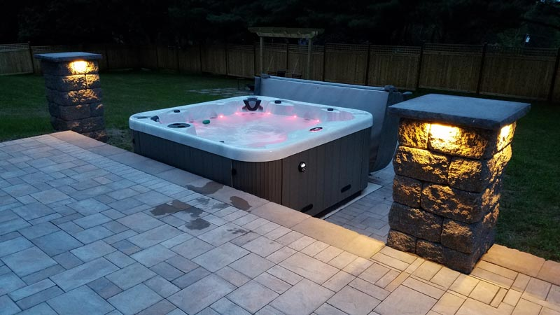 Outdoor Living 2017 (7).jpg