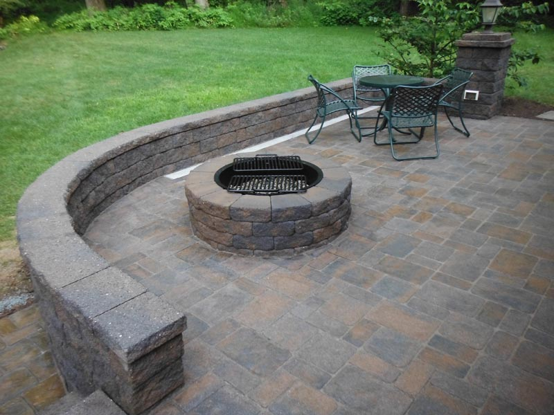Outdoor Living 2013 (1).jpg