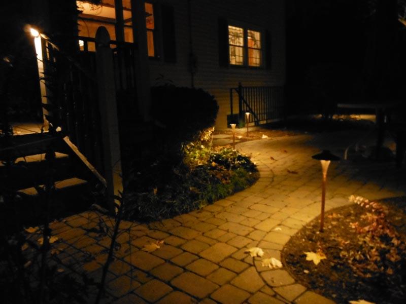 Low-Voltage Lighting 2014 (1).jpg