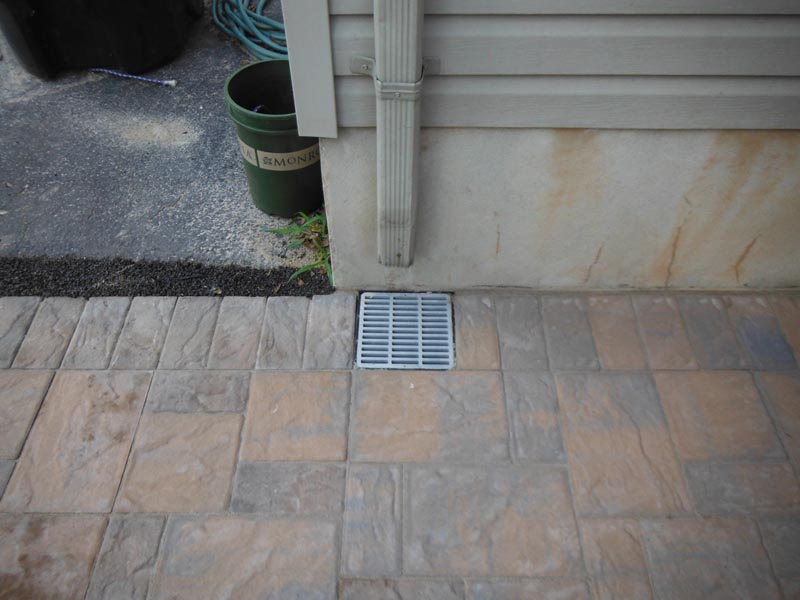 Drainage solutions 2015 (2).jpg