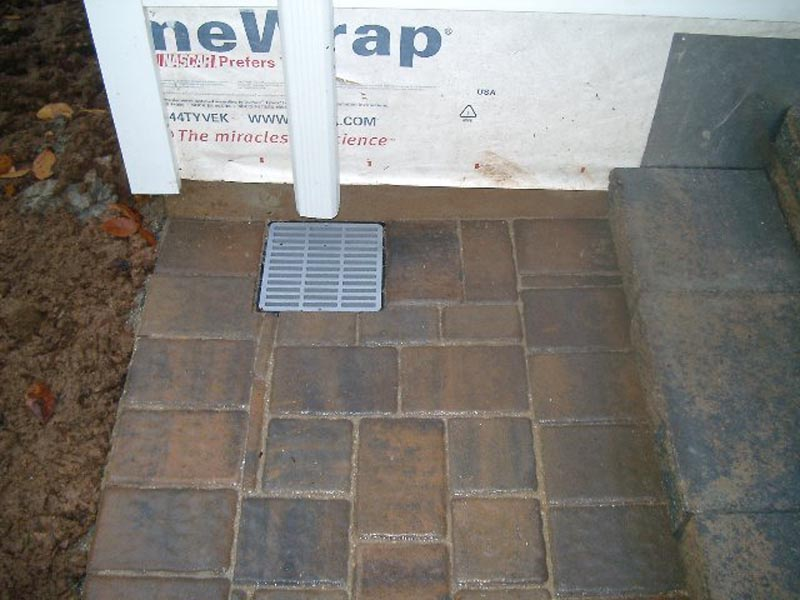 Drainage Solutions 2014 (5).jpg